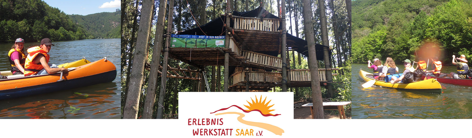 Erlebniswerkstatt Saar e.V.