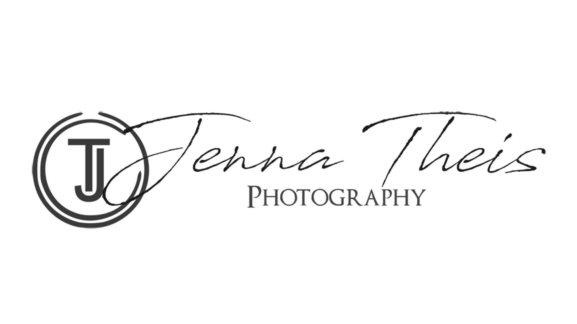 Jenna Theis
