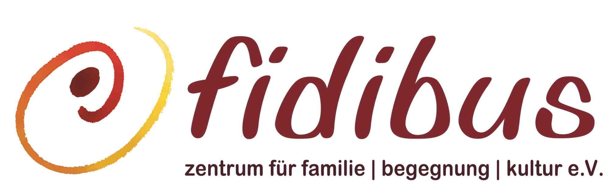 fidibus - zentrum für familie | begegnung | kultur e.V.