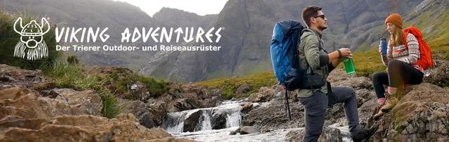 Viking Adventures GmbH