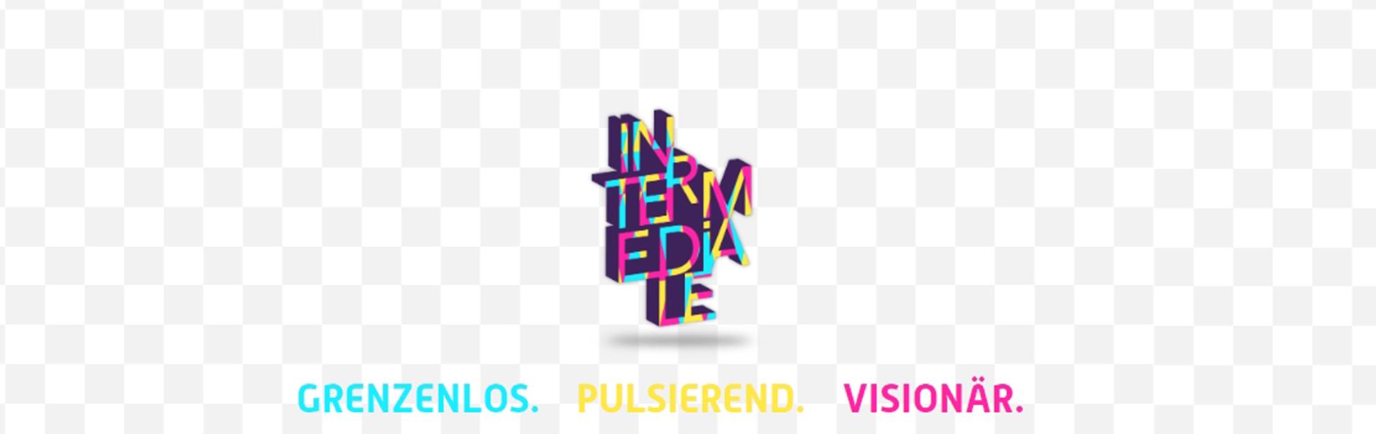 Intermediale Trier