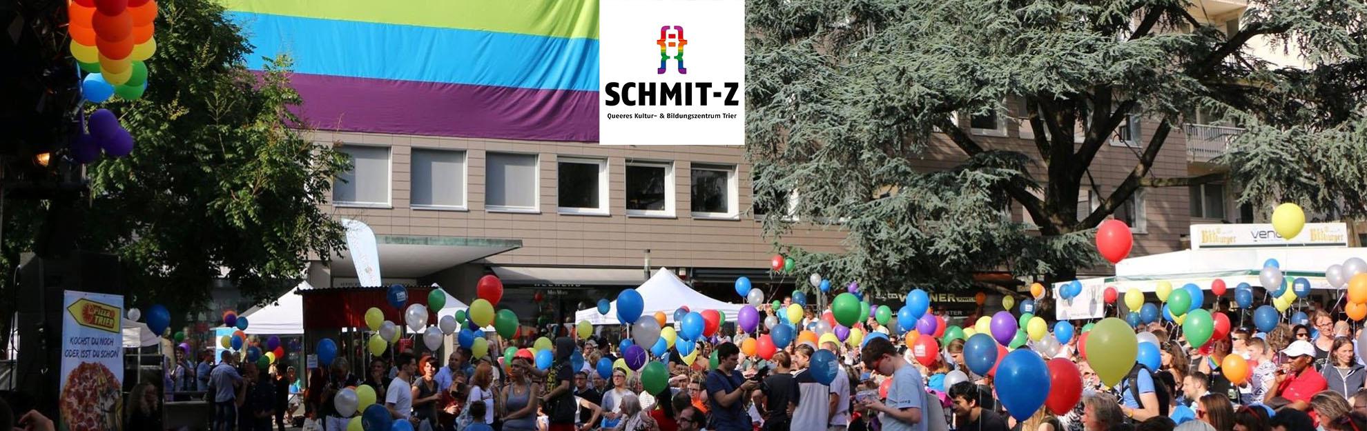 SCHMIT-Z e.V.