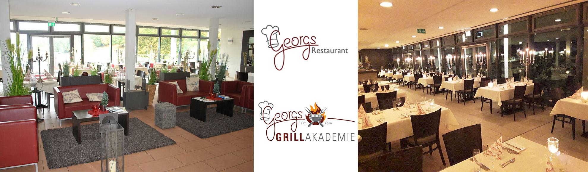 Georgs Restaurant