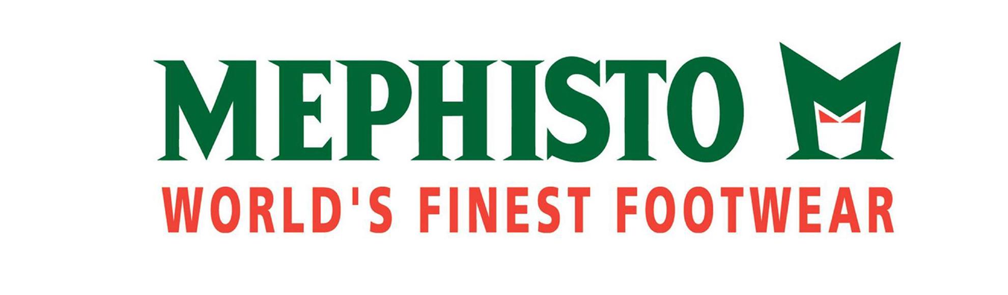 Mephisto-Shop Trier -Poss Schuhhandel GmbH