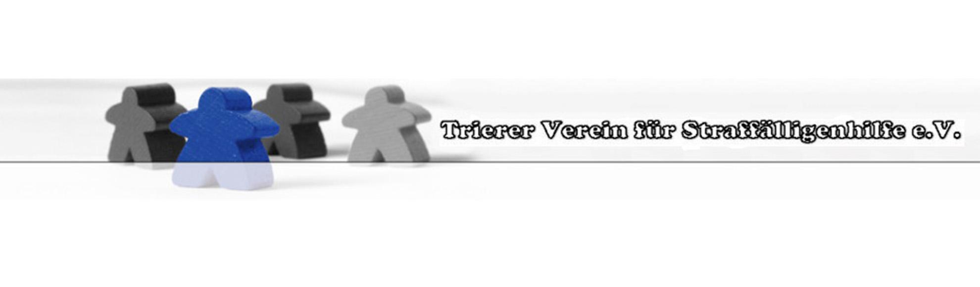 Probare - Trierer Verein für Straffälligenhilfe e.V.