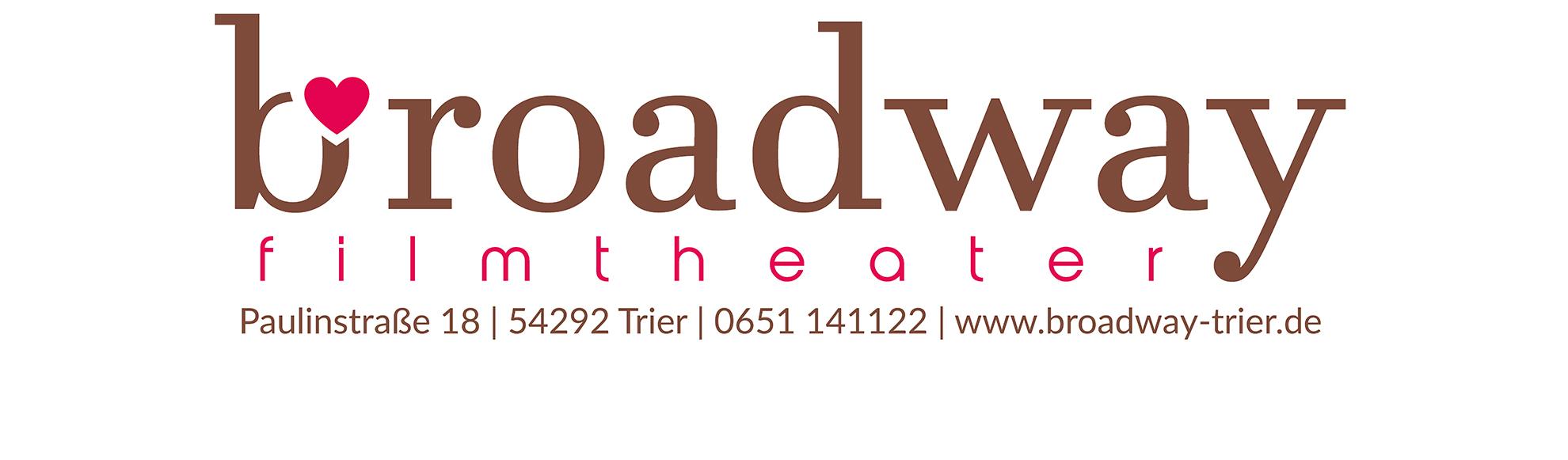 broadway filmtheater