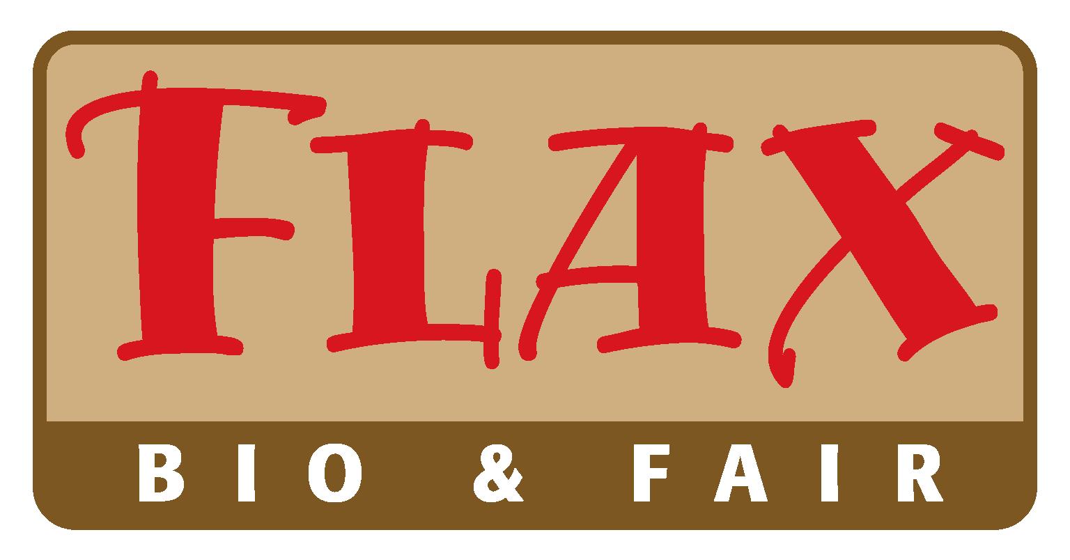 flax-bio-fair