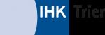 IHK-Trier