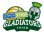 RÖMERSTROM Gladiators Trier