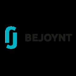 bejoynt