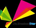 dkt-logo