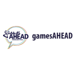games-ahead