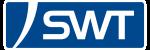 logo_swt_blau_gross