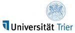 uni-trier-Logo