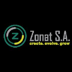 zonat